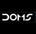 Doms.png